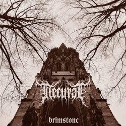 Necurat - Brimstone