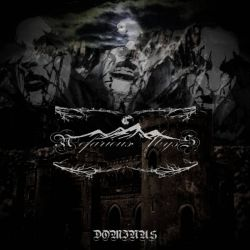 Reviews for Nefarious Abyss - Dominus