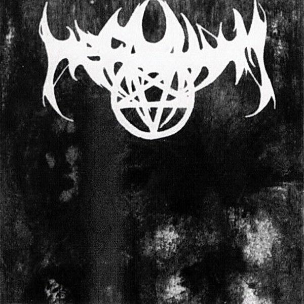 Review for Nefarium - Demo 99