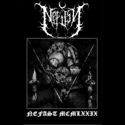 Nefast MCMLXXIX - Nefast MCMLXXIX