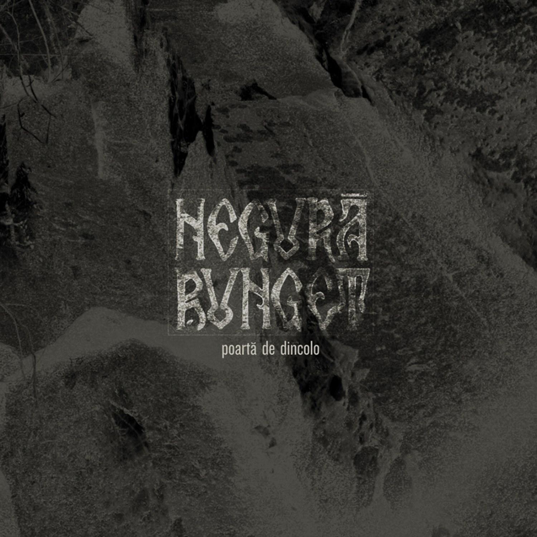 Review for Negură Bunget - Poartă de Dincolo