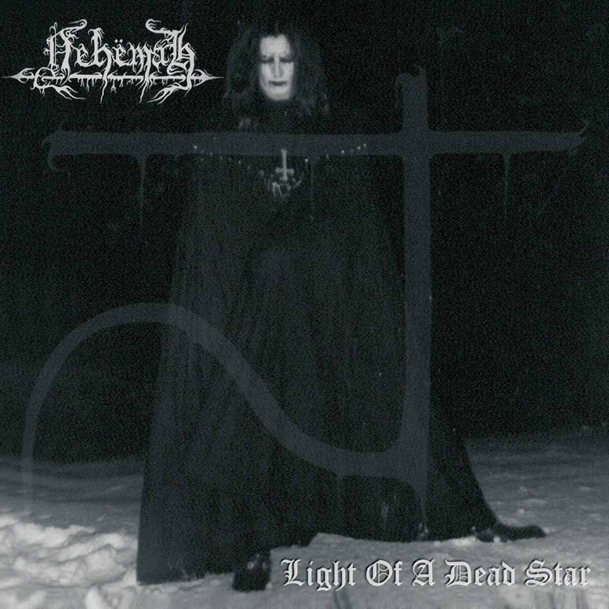 Review for Nehëmah - Light of a Dead Star