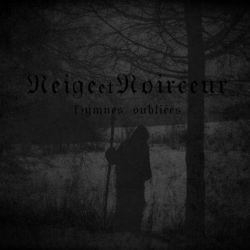 Reviews for Neige et Noirceur - Hymnes Oubliées