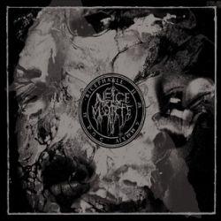 Reviews for Neige Morte - Bicephaale
