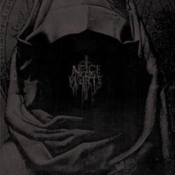 Reviews for Neige Morte - Neige Morte