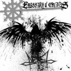 Reviews for Nekrist - Emmisary of Chaos