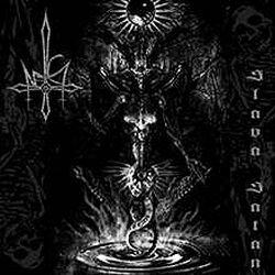 Reviews for Nekrist - Slava Satan