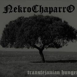 Reviews for NekroChaparro - Transtejanian Hunger