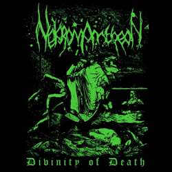Reviews for Nekromantheon - Divinity of Death