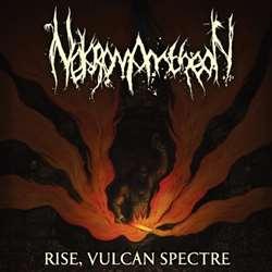 Reviews for Nekromantheon - Rise, Vulcan Spectre