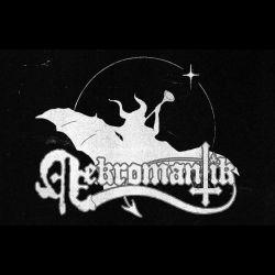 Review for Nekromantik - Sitra Ahra