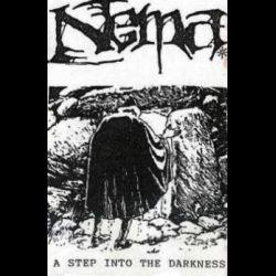 Reviews for Nema (DEU) - A Step into the Darkness