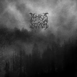 Nemesis Sopor - Wurzelloser Geist