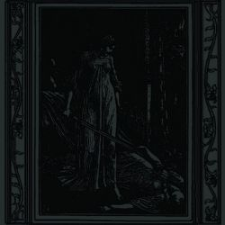 Reviews for Nemorensis - The Fae Queen