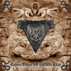 Review for Nemoris - Esoteric Visions of the Old Ritual