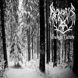 Reviews for Nemoris - Savage Nature