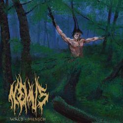 Reviews for Nemus - Wald - Mensch