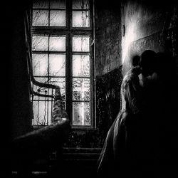 Review for Neo Noir - Sanatorium