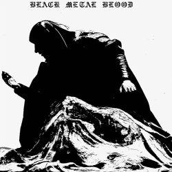 Reviews for Nephilim (BRA) - Black Metal Blood