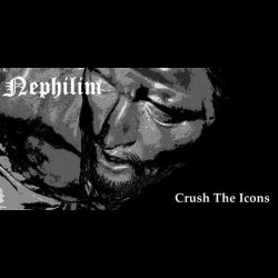 Reviews for Nephilim (BRA) - Crush the Icons
