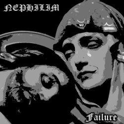 Reviews for Nephilim (BRA) - Failure
