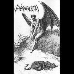 Reviews for Nephilim (USA) - Black Earth