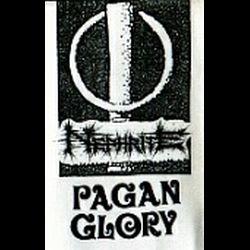Nephrite - Pagan Glory