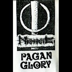 Reviews for Nephrite - Pagan Glory