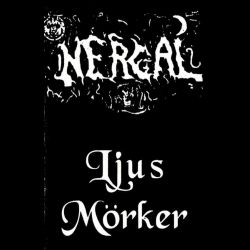 Review for Nergal (GRC) - Ljus Mörker