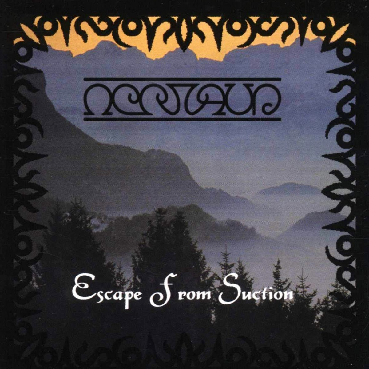 Reviews for Nerthus - Escape from Suction