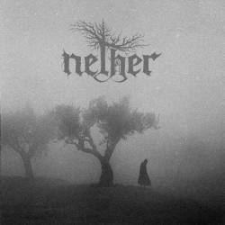 Reviews for Nether - Between Shades and Shadows