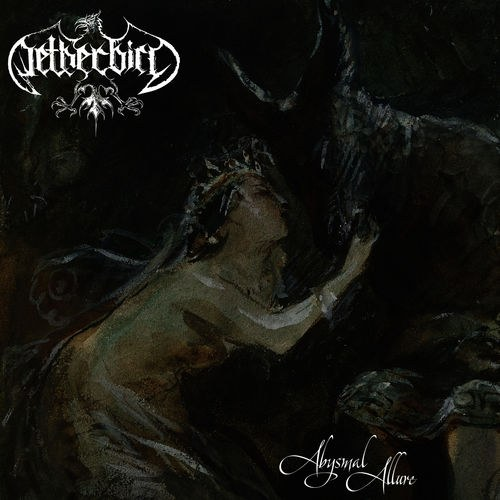 Reviews for Netherbird - Abysmal Allure