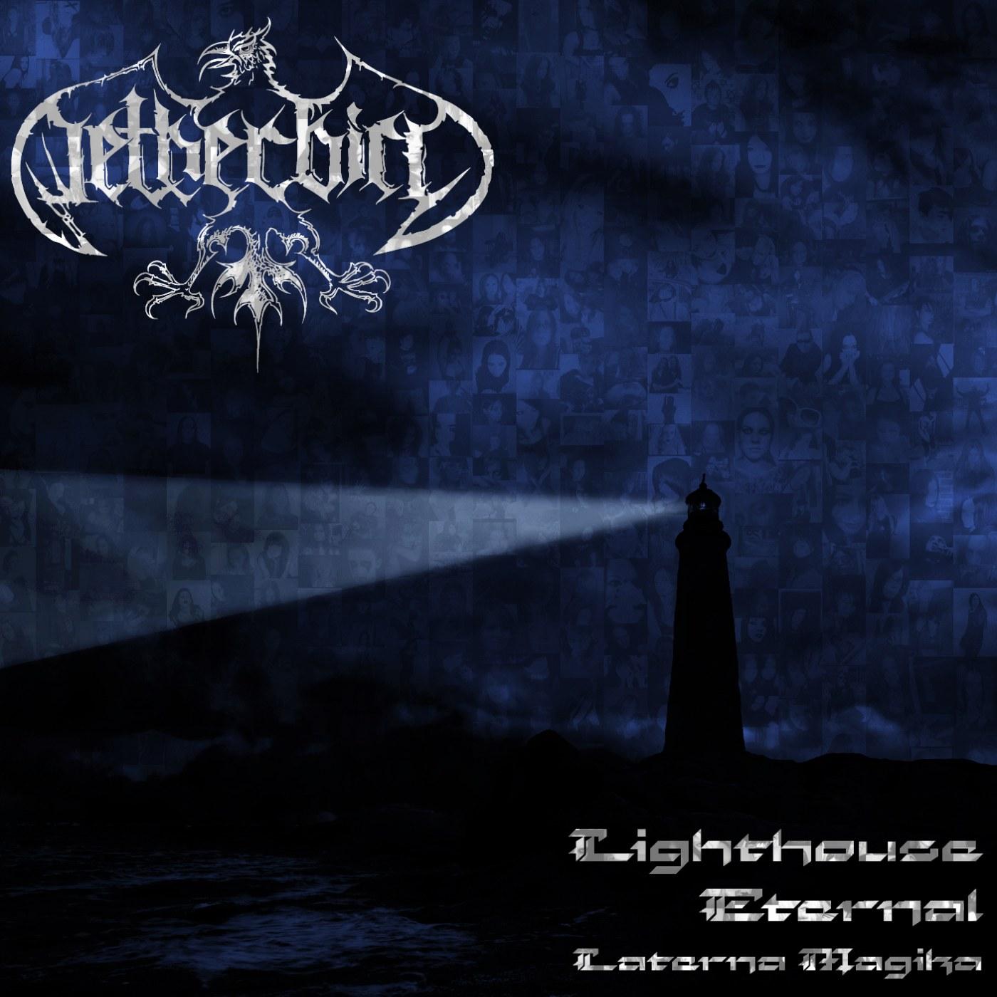 Reviews for Netherbird - Lighthouse Eternal (Laterna Magika)
