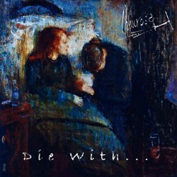 Reviews for Neurosexxx - Die With...