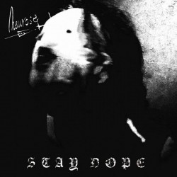 Reviews for Neurosexxx - Stay Dope