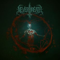 Reviews for NeverBreath - To Defile Is to Transcend!