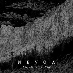Reviews for Nevoa (PRT) - The Absence of Void