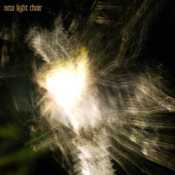 Reviews for New Light Choir - New Light Choir
