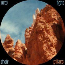 Reviews for New Light Choir - Pillars