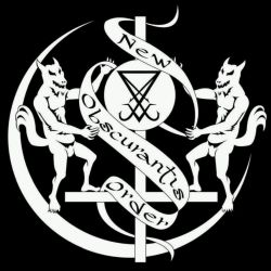 New Obscurantis Order - New Obscurantis Order