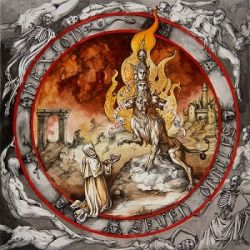 Review for Nexion (ISL) - Seven Oracles