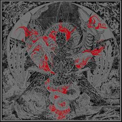 Reviews for Nexul - Paradigm of Chaos