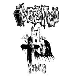 Review for Neživ - Korota