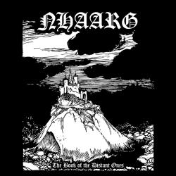 Nhaarg - The Book of the Distant Ones