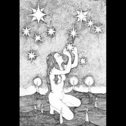 Review for Nhor - Upon Which was Written Within the Stars