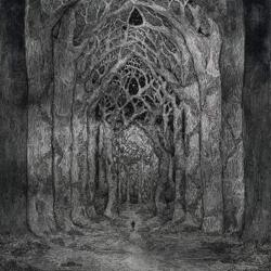 Review for Nhor - Within the Darkness Between the Starlight