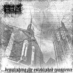 Review for Nibiruth - Demolishing the Established Conscience