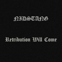 Reviews for Nidstang - Retribution Will Come
