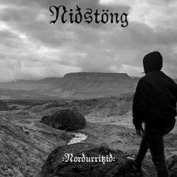 Review for Níðstöng - Norðurríkið
