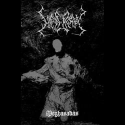 Reviews for Niedergang - Meghasadás
